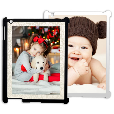 ipad case for generation 2/3
